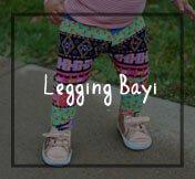 grosir legging bayi