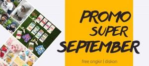 babyshop promo september