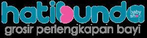 hatibunda-logo