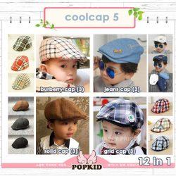 coolcap-5-copy