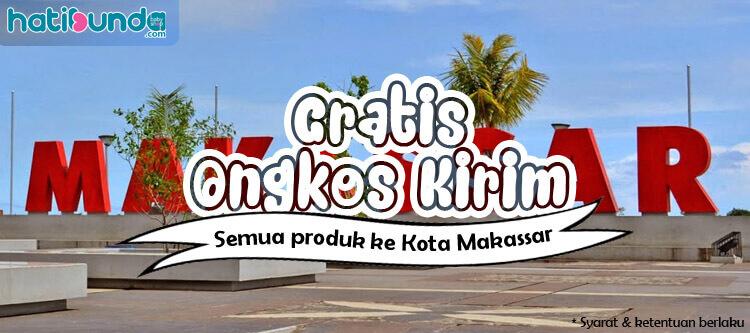free-ongkir-babyshop-makassar