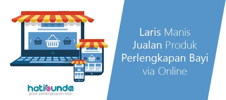 jual-perlengkapan-bayi-online-surabaya
